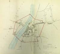 NEW ROSS  c.1832