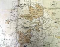 TIPPERARY, KILKENNY & QUEEN�S COUNT