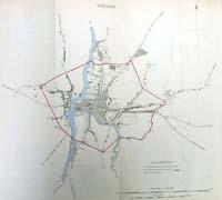 CARLOW. c.1832