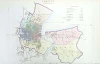 BELFAST from the Ordnance Survey. 1