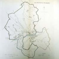 MALLOW c.1832