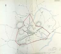 ENNIS .c.1832