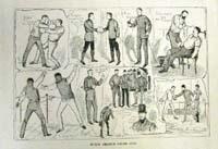 Dublin Amateur Boxing Club