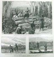 The Land War In Ireland