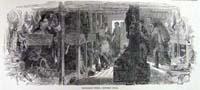 Emigration Vessel