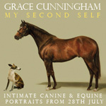 My Second Self by Grace Cunningham