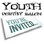 Youth Poetry Salon